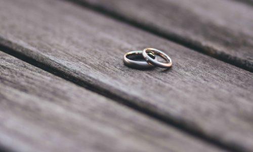 Tipos de divorcio en monterrey